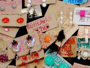 bohemianretroearrings2