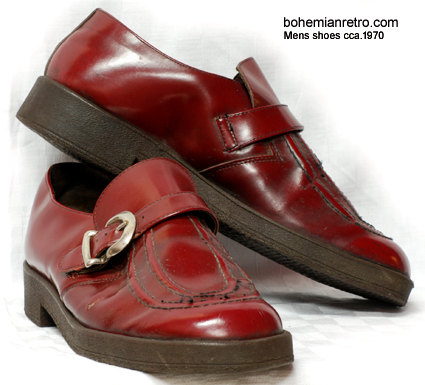 bohemianretromens1970s