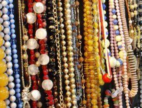 bohemianretronecklaces
