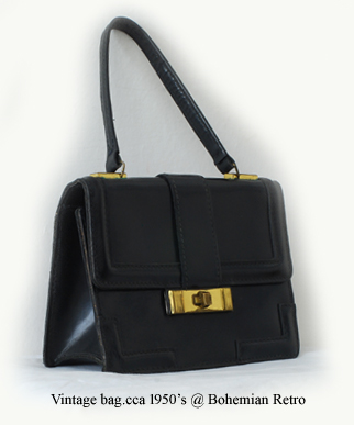 We Have Over 70 Unique Vintage Bags In Our Selection Curly The To Truly Reciate Quality Of These Beautiful Imagine They