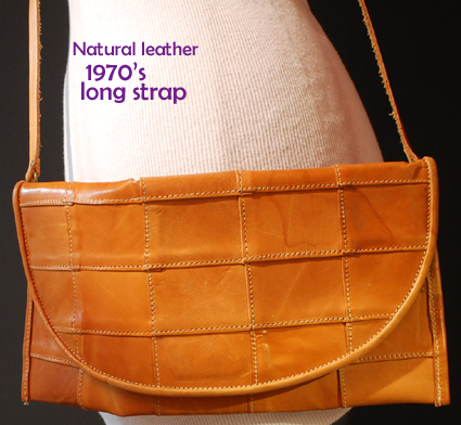naturalleatherpatch