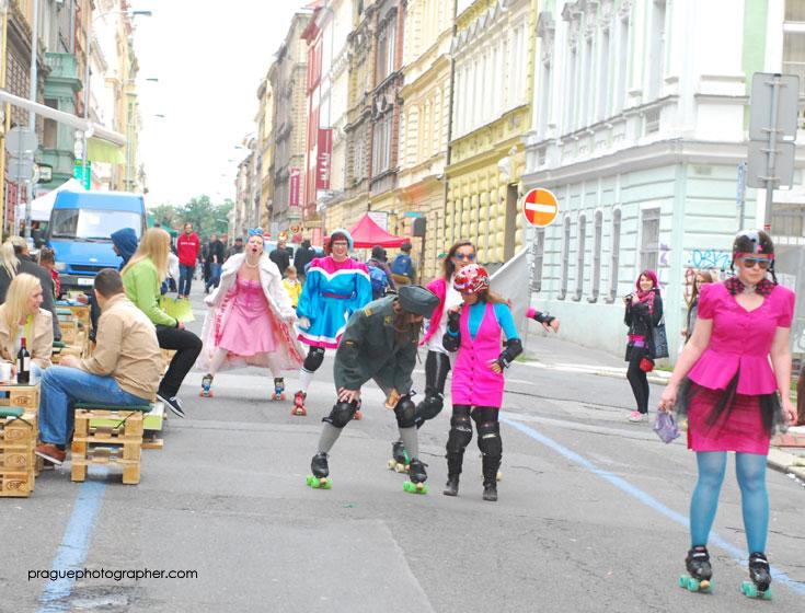 street2---Copy