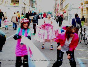 street4---Copy2