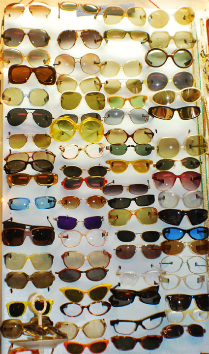 sunglasses2012