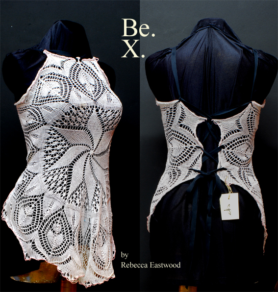 bexlacetop5