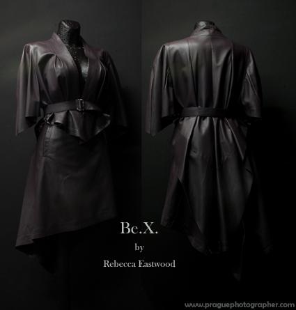 leather2pcbex