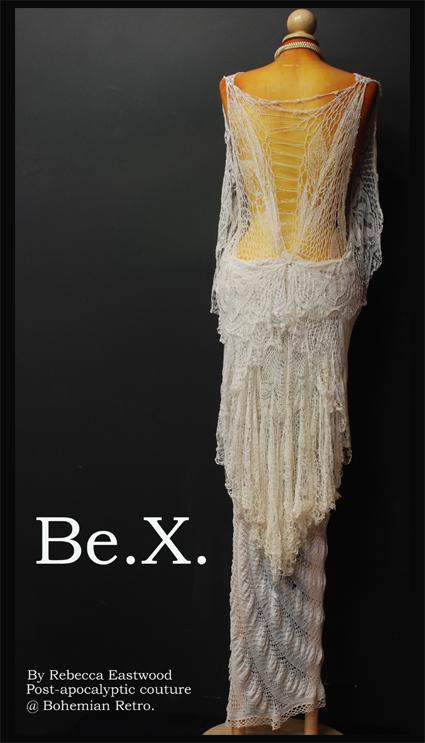 BeXad1